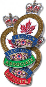badgesgroup
